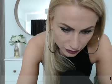 [23-09-19] hrystina show with cum from Chaturbate.com