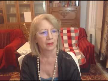 [09-09-21] divinecarla record webcam show from Chaturbate