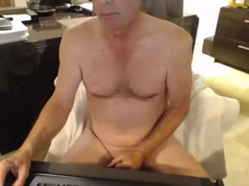 [29-04-21] barrylight record premium show video from Chaturbate