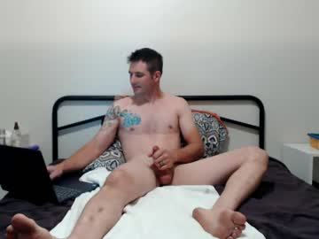 [20-09-20] funtillcum private from Chaturbate.com