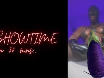 [23-09-20] callmemzdaddie chaturbate private show video