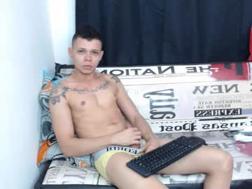 [21-01-20] guys_hot_2 record private XXX show from Chaturbate.com