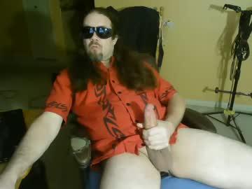 [23-10-20] titanpiston private show video