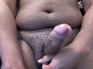 [10-08-21] 25lighters public show from Chaturbate