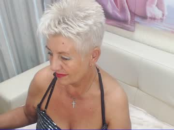 [18-06-19] over50games private show from Chaturbate.com