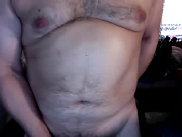 [07-07-21] poppascorpion private show from Chaturbate