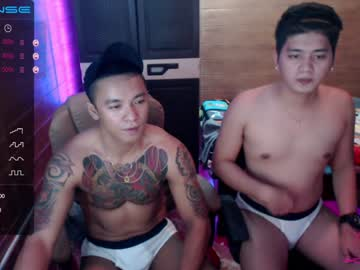 [08-04-21] 0matty_matix0 record private show video from Chaturbate.com