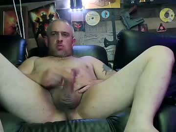 [13-07-20] 007_toner show with cum