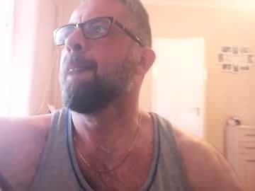 [19-05-21] wilhelmus3 private show video