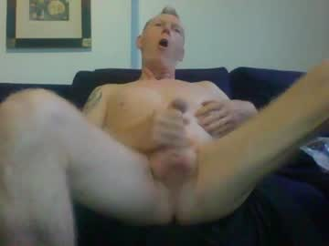 [18-07-20] centralready record cam video from Chaturbate