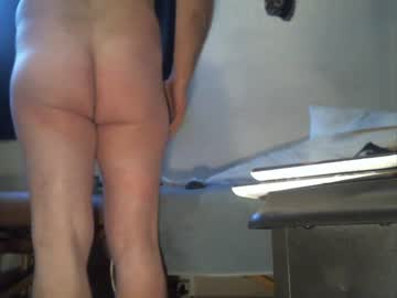 [19-12-18] cinkycassn8 record private show video