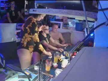[01-11-20] happy_peppy webcam video