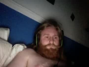 [17-01-21] fuckmeeh24 webcam video