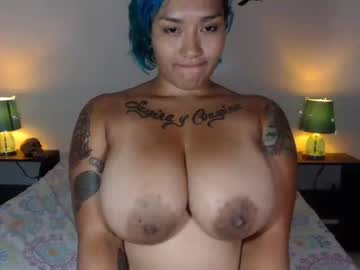 [14-11-19] toothyy record cam video from Chaturbate