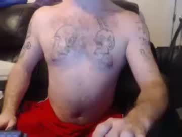 [17-02-19] nomed420 public webcam video from Chaturbate