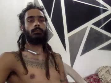 [24-06-21] ulramon11 show with toys from Chaturbate.com