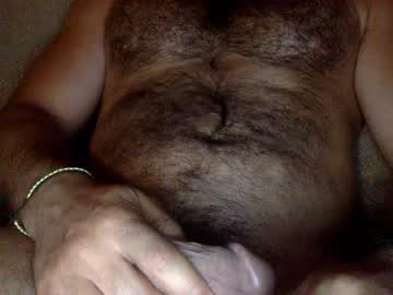 [24-05-20] sexytannedguy1 record public webcam video from Chaturbate.com