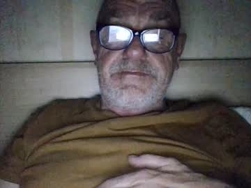 [24-05-20] toppingyou webcam show from Chaturbate