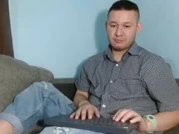 [17-05-21] didier_28 record webcam video from Chaturbate.com