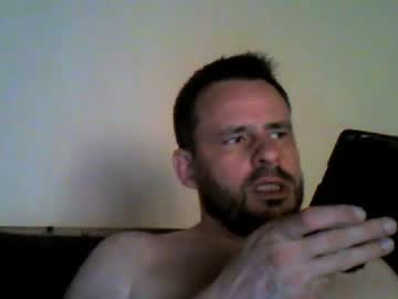 [26-05-20] nemesis077 record public show video from Chaturbate