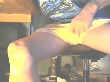 [02-12-20] bigdickriddler8 private show video from Chaturbate.com