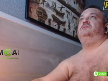 [11-12-20] _toreto_ record webcam video from Chaturbate.com