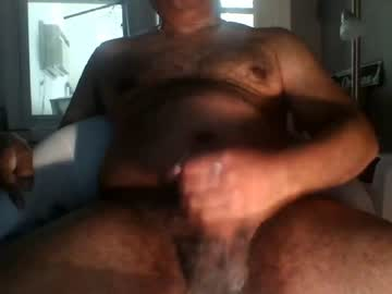 [06-04-19] like2view record public webcam video from Chaturbate