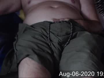 [06-08-20] dad1956 record webcam video from Chaturbate