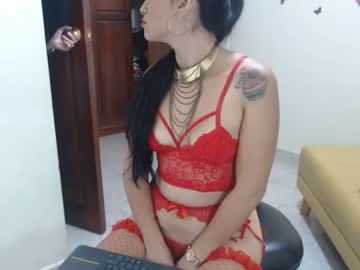 [20-03-19] hotcandy87 private sex video from Chaturbate