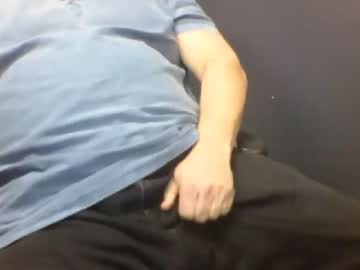 [24-02-20] cappman1964 record video with toys from Chaturbate.com