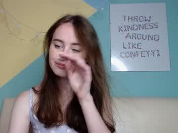 [02-07-21] luv_sasha webcam video from Chaturbate
