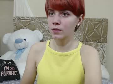 [10-12-18] liamilk video with dildo from Chaturbate.com