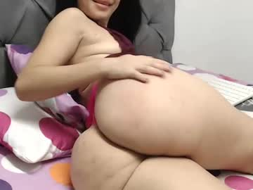 [19-02-20] ohana_26mix record public show video from Chaturbate