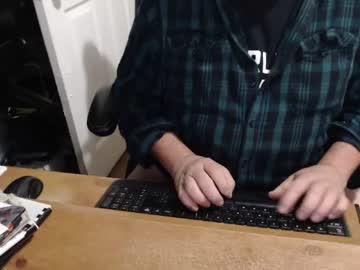 [03-12-19] snwplwdrvr premium show video from Chaturbate