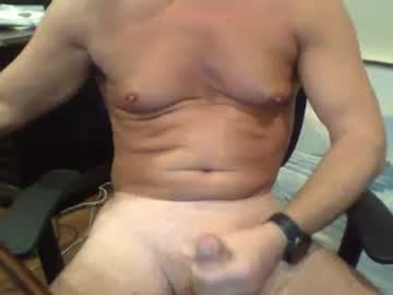 [23-10-18] icyou2 chaturbate video with dildo