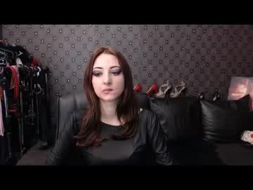 [30-11-18] innocentsubplay record public webcam