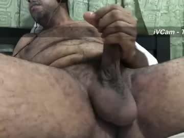 [23-11-19] alejohot29 chaturbate video