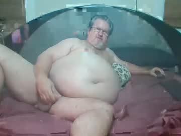 [04-09-21] beefman4u private sex video from Chaturbate.com