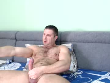 [10-04-21] rageroid private from Chaturbate