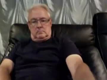 [21-01-19] strokeplayer record video with toys from Chaturbate.com