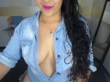 [18-09-18] veronica_louis video from Chaturbate.com