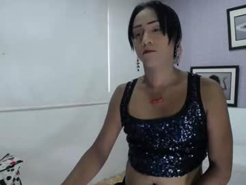 [12-03-19] yulizsensual public show from Chaturbate