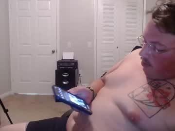 [24-06-21] justsirx chaturbate blowjob video