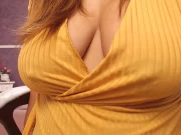 [09-03-20] olivialewis record private show from Chaturbate