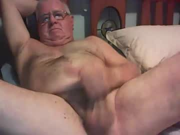 [26-03-19] knights2001 private show video from Chaturbate.com