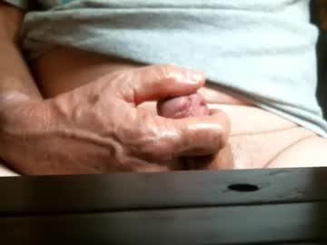 [27-07-20] swizzle__stick webcam video from Chaturbate