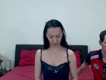 [18-09-20] 0hnaughtycouple private from Chaturbate