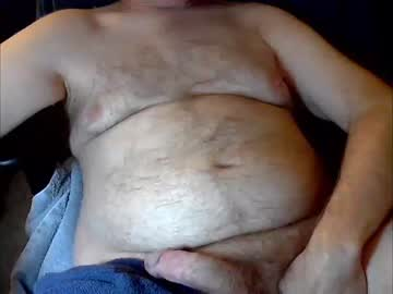 [26-09-19] iplaywmature record video with toys from Chaturbate