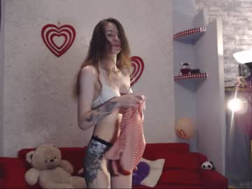 [03-06-19] lisa_beez record private XXX video from Chaturbate