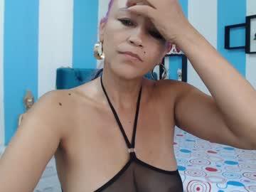 [06-01-21] vanessa_hot333 chaturbate private show